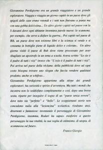 Le-avventure-di-giovannino-perdigiorno-BROCHURE-2