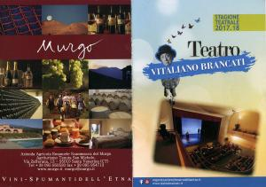 Matrimoni Brochure7-1