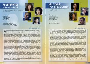 Matrimoni Brochure7-2