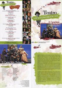 Matrimoni Brochure8