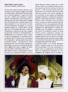 Opera-comique-BROCHURE-2