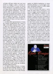 Opera-comique-BROCHURE-3