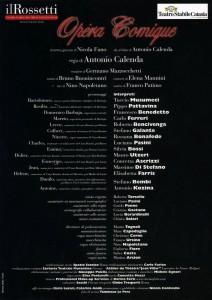 Opera-comique-BROCHURE-4
