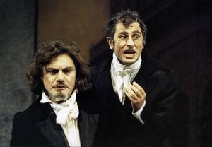 Opera-comique-Foto1