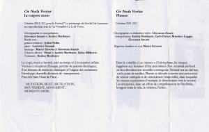 PLUMES-Brochure3-2