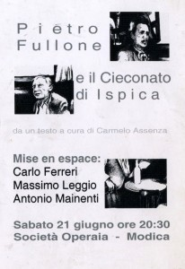Pietro-fullone-e-il-cieconato-di-ispica-BROCHURE-1