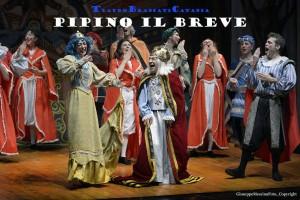 Pipino-il-breve-5