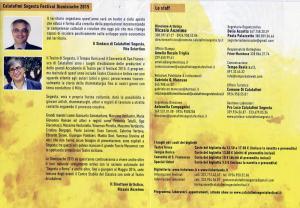 Pipino-il-breve-BROCHURE4-2