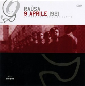 Rausa-9aprile1921-CD1