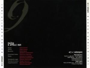 Rausa-9aprile1921-CD2
