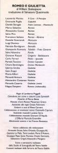 Romeo-e-giulietta-BROCHURE-1
