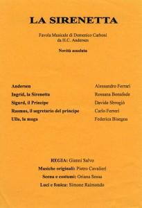 Sirenetta-BROCHURE-2