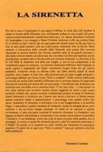 Sirenetta-BROCHURE-3