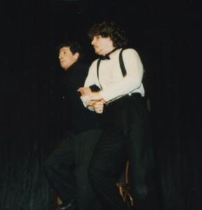 Spettacolo-semiserio-duo-10