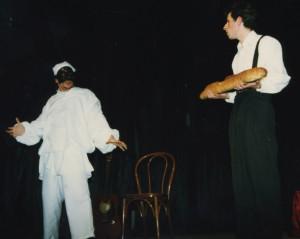 Spettacolo-semiserio-duo-5