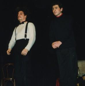 Spettacolo-semiserio-duo-7