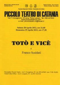 Toto-Vice-BROCHURE-1