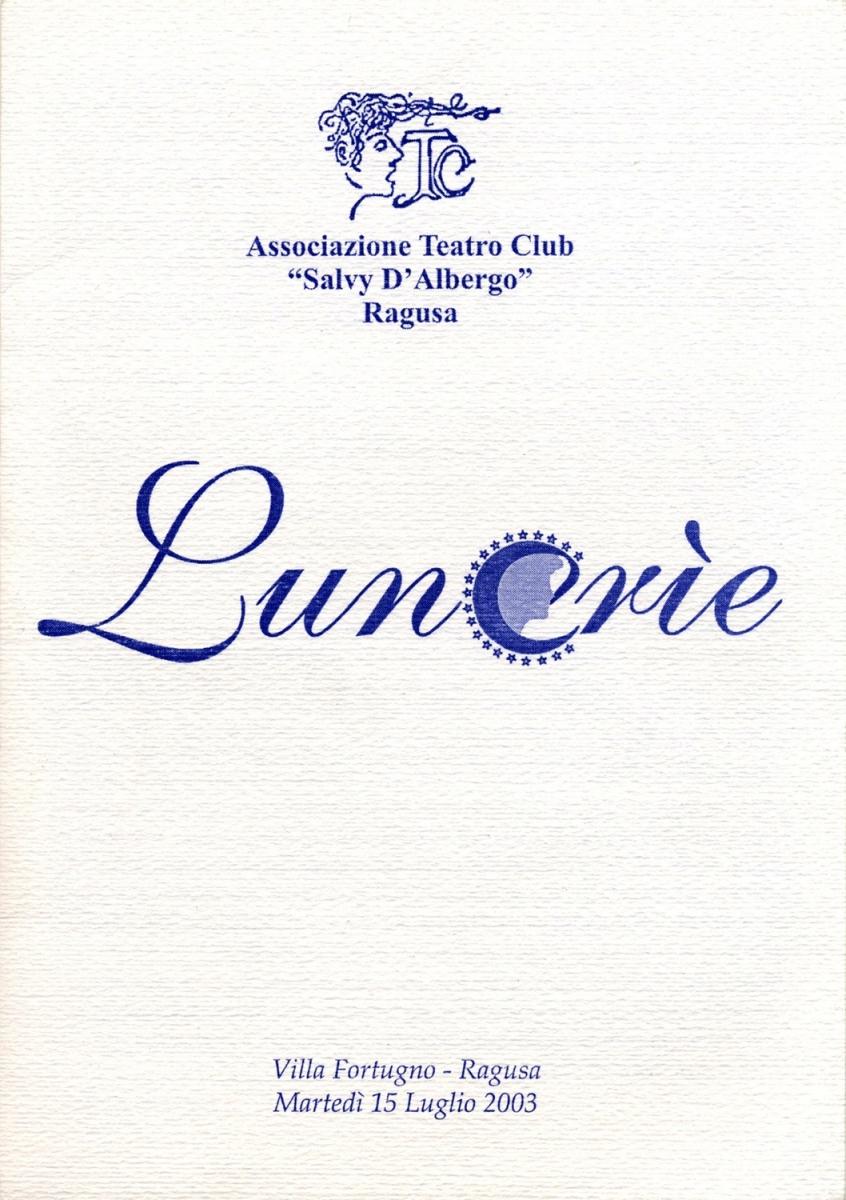 Lunerie-BROCHURE-1