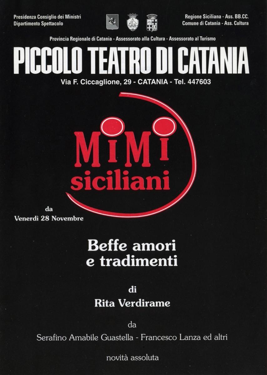 Mimi-siciliani-BROCHURE-1