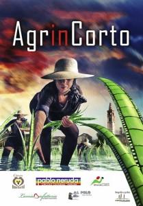 AgrincortoLocandina