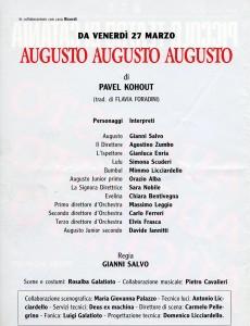 Augusto-BROCHURE-2-1