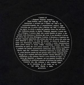 Augusto-BROCHURE-2