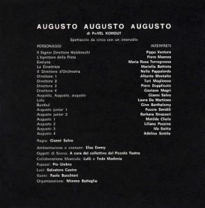 Augusto-BROCHURE-3