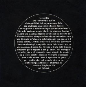 Augusto-BROCHURE-5
