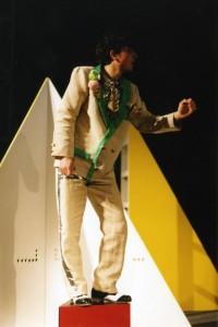 Ballo-dei-manichini-1