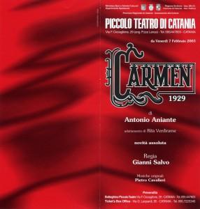 Carmen-BROCHURE-1