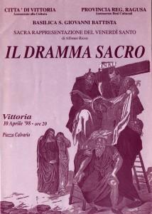 Dramma-sacro-Ed.2-BROCHURE-1