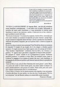 Evviva-la-rivoluzione-BROCHURE2-3