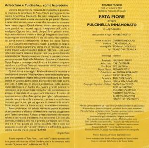 Fata-fiore-ovvero-pulcinella-innamorato-BROCHURE-1