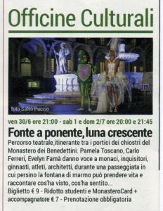 FontePonenteLunaCrescente Brochure1-2