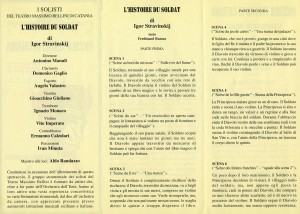 Histoire-du-soldat-BROCHURE-2
