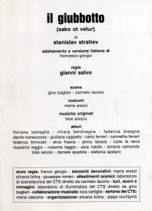 Il-giubbotto-BROCHURE-3