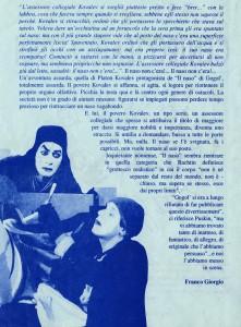 Il-naso-BROCHURE-BLU2