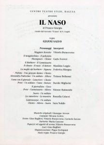 Il-naso-BROCHURE2-2