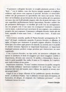 Il-naso-BROCHURE2-3