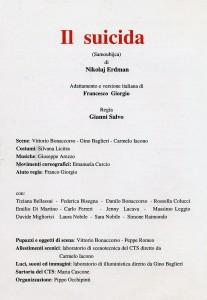 Il-suicida-Ed.2-BROCHURE-3