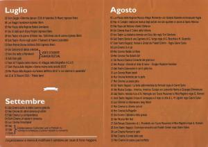 Il-topo-di-campagna-ed-il-topo-di-citta-Brochure2