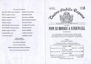 Kirkwall Brochure1