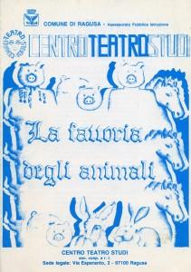 La-fattoria-degli-animali-BROCHURE-1