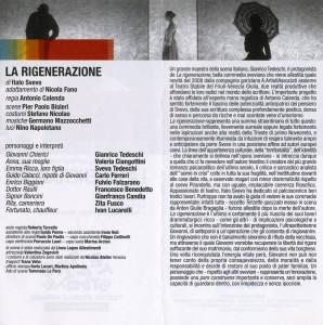 LaRigenerazione-BROCHURE-2