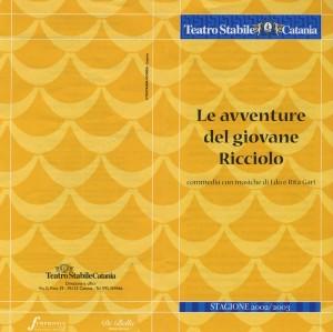 Le-avventure-del-giovane-ricciolo-BROCHURE-1