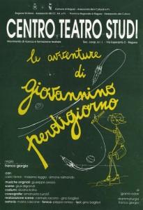 Le-avventure-di-giovannino-perdigiorno-BROCHURE-1