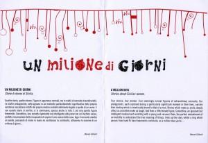 Milione-di-giorni-BROCHURE1-2
