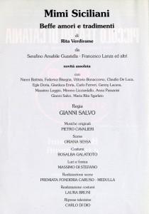 Mimi-siciliani-BROCHURE-2