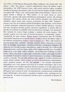 Mimi-siciliani-BROCHURE-3