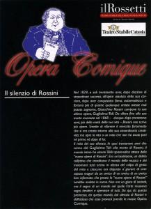 Opera-comique-BROCHURE-1
